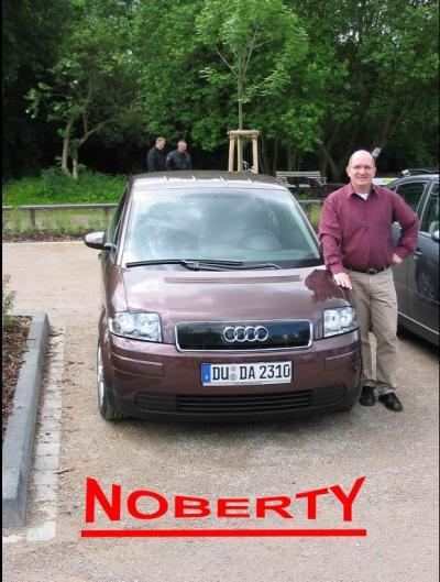norbert.jpg.57b9095b118865acc071f2ecf8f7b2e2.jpg