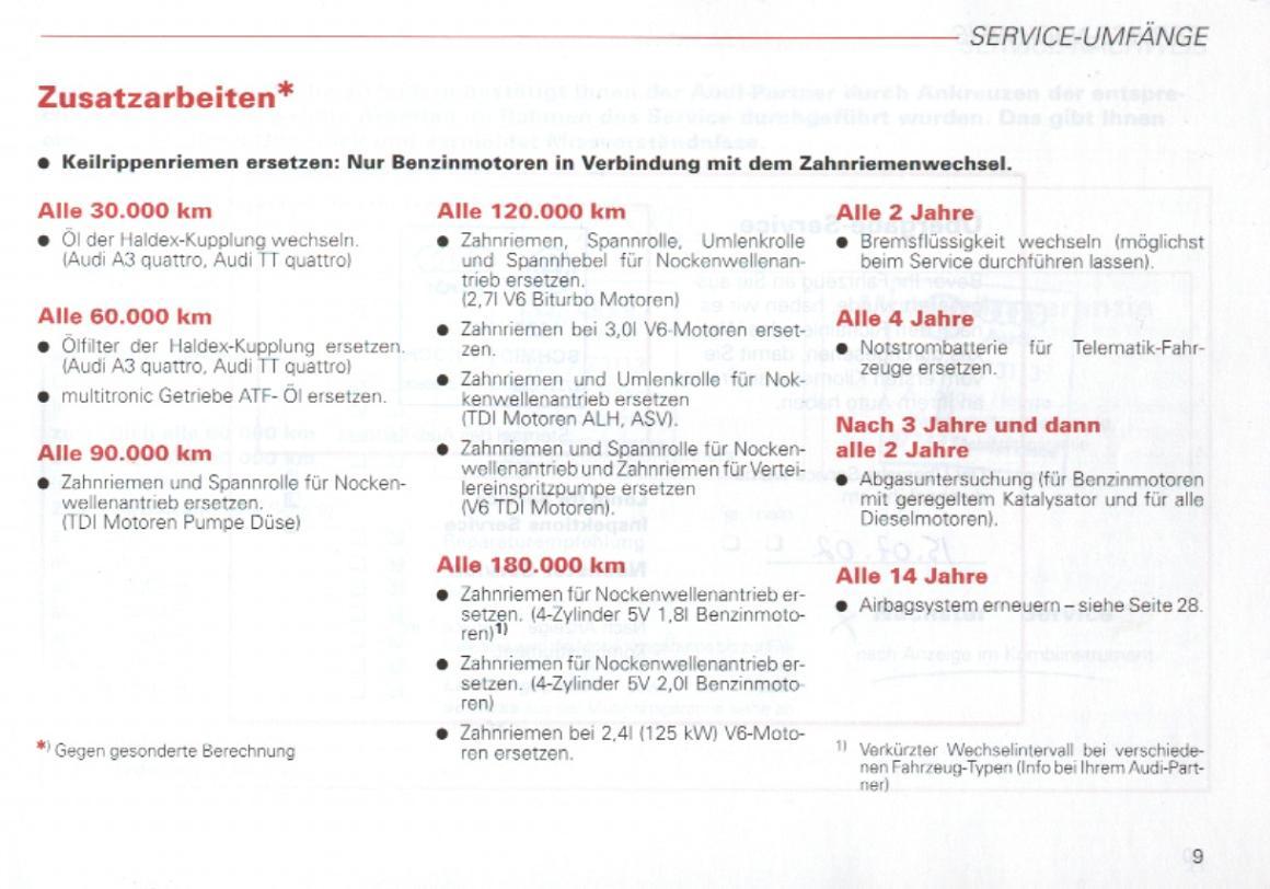 service2.jpg.5d7f87327588771d8fdb172c6b89f402.jpg