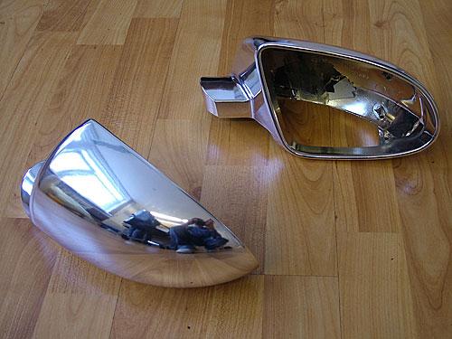 spiegel.jpg.100dd2a1871161cbe97b0db2d3565a33.jpg
