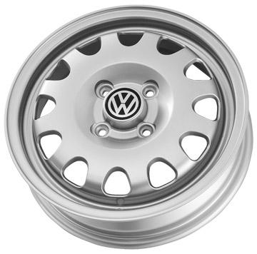 34754_VW.jpg.a67cb4cabb53cc93c60376ed8436b79d.jpg
