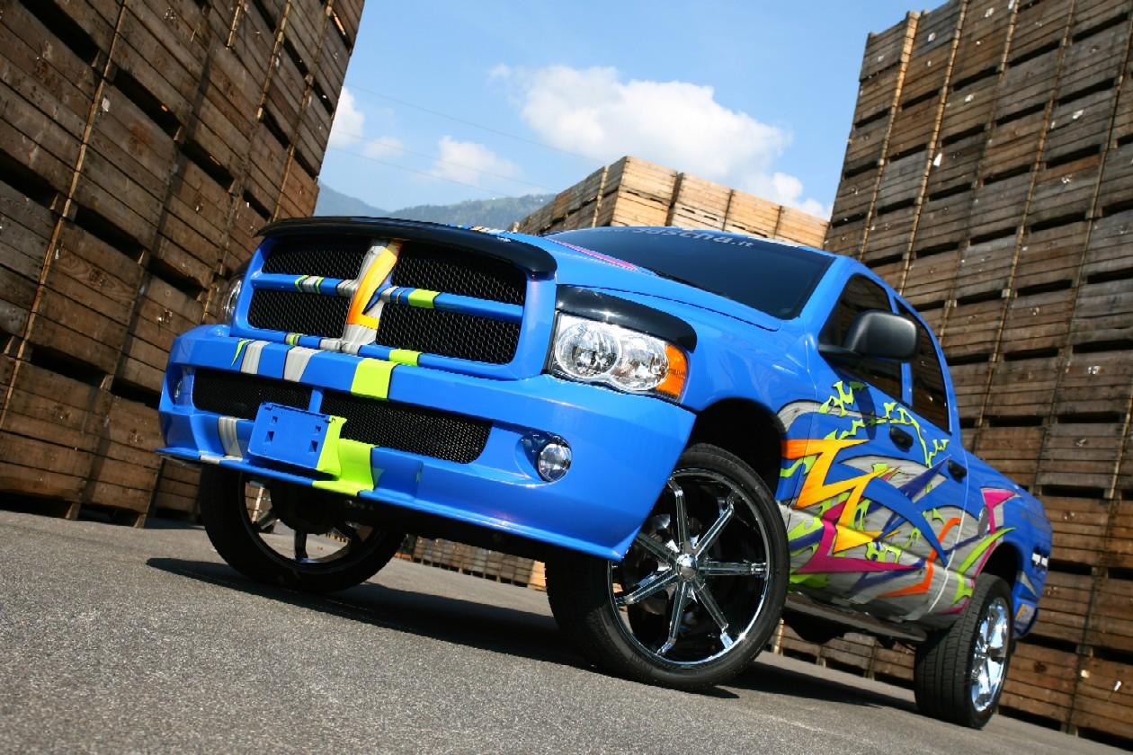 Dodge1.JPG.a69677b7866a69fcc269368c983b9455.JPG