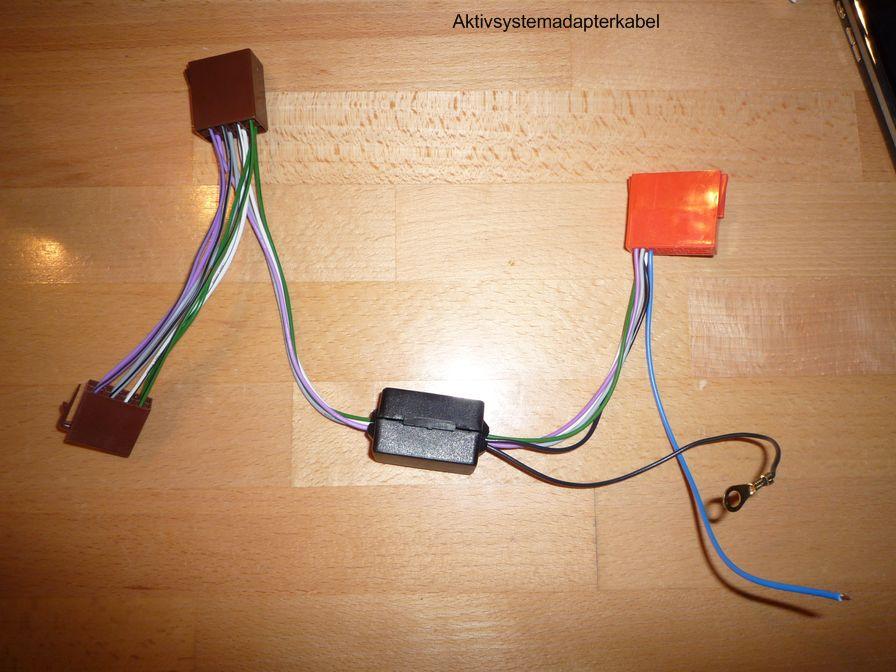 Aktivsystemadapter.jpg.67ced86781125247b12e88a414ade9a4.jpg