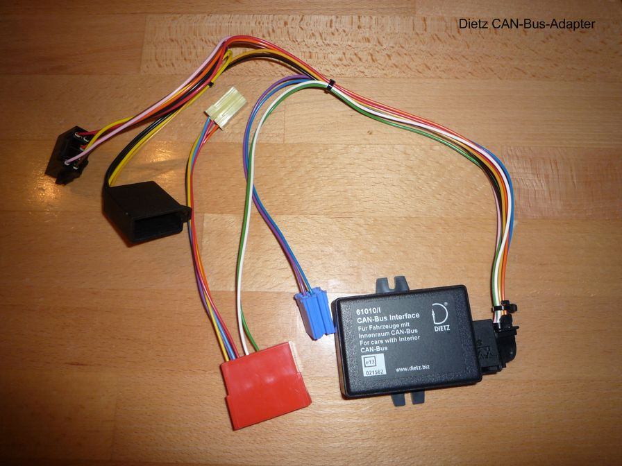 CAN-Bus-Adapter.jpg.4b4c695ee340aff438035e4286476fcf.jpg