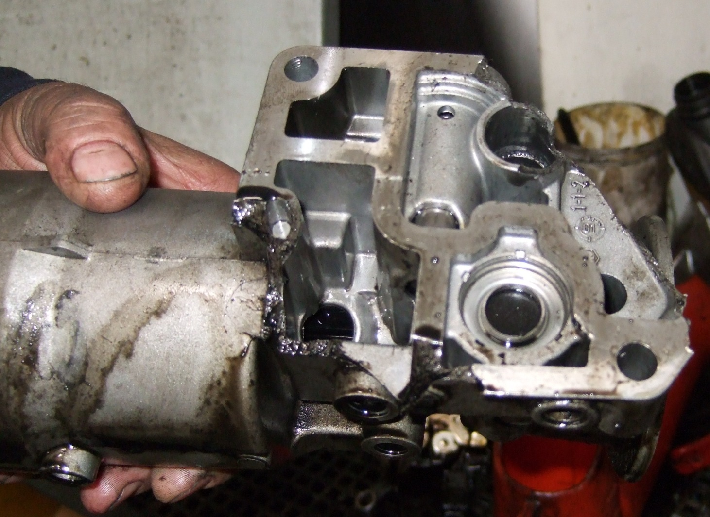 Getriebe-evtl..JPG.3e656fa536204229b2a12f30c4fd075e.JPG