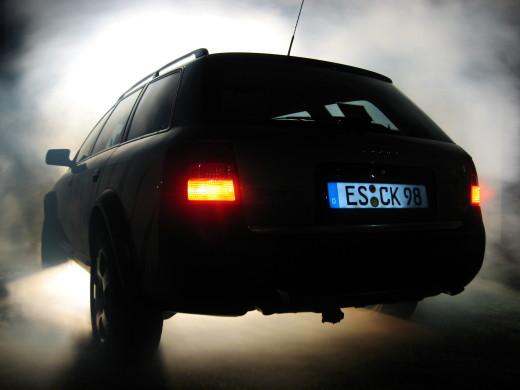 LED_3M_(1).jpg.524ed3104d27f041c62bc698488a4cdb.jpg