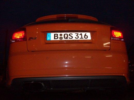 LED_3M_(2).jpg.dabb04e90b15a23832f0373307b51736.jpg