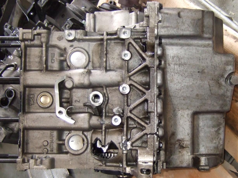 Motor-.JPG.fff5a789a59c926221205eaf6544a9ed.JPG