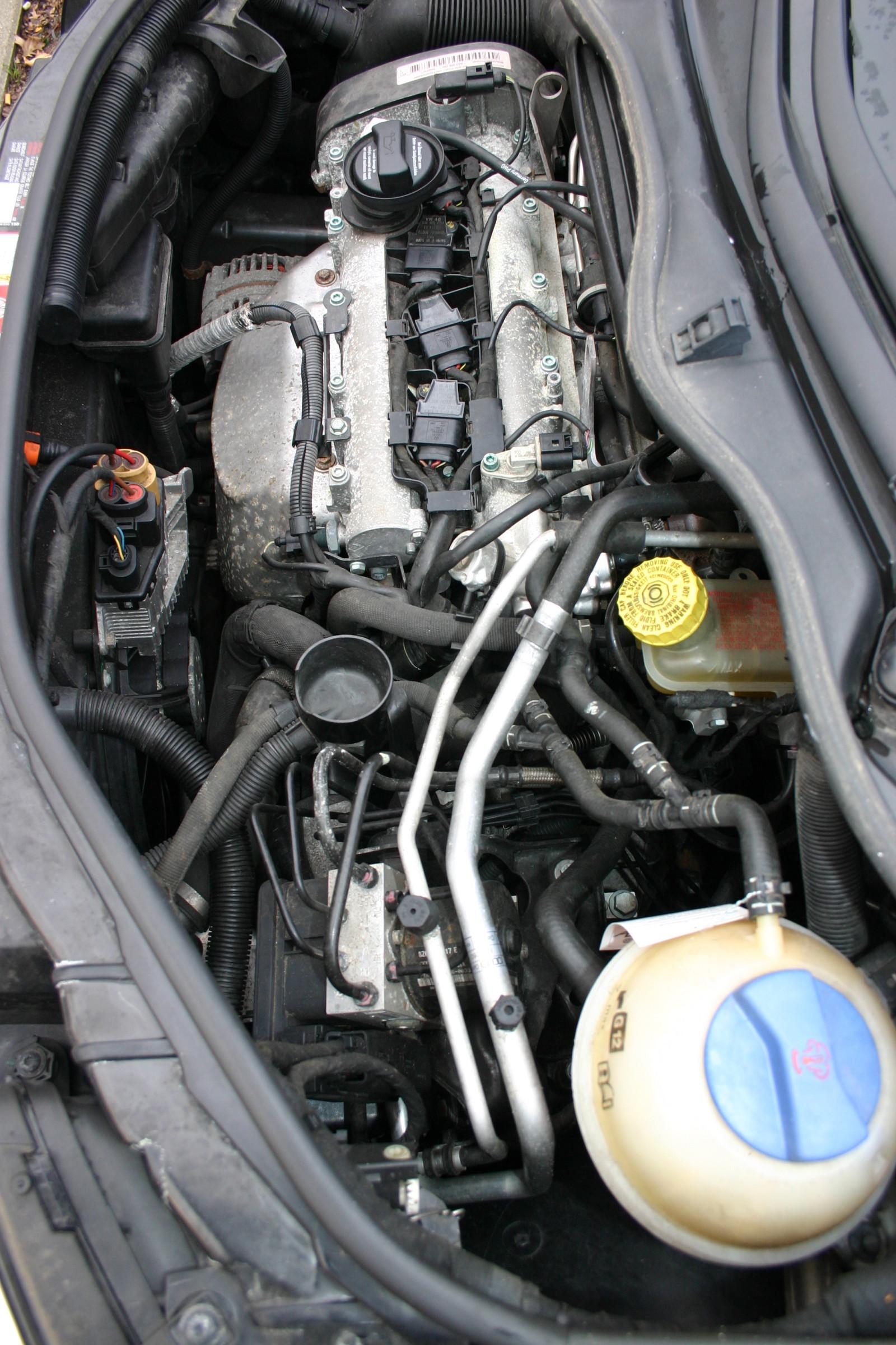 motor.jpg.d528a3a0d57986c59139ce566151cf01.jpg
