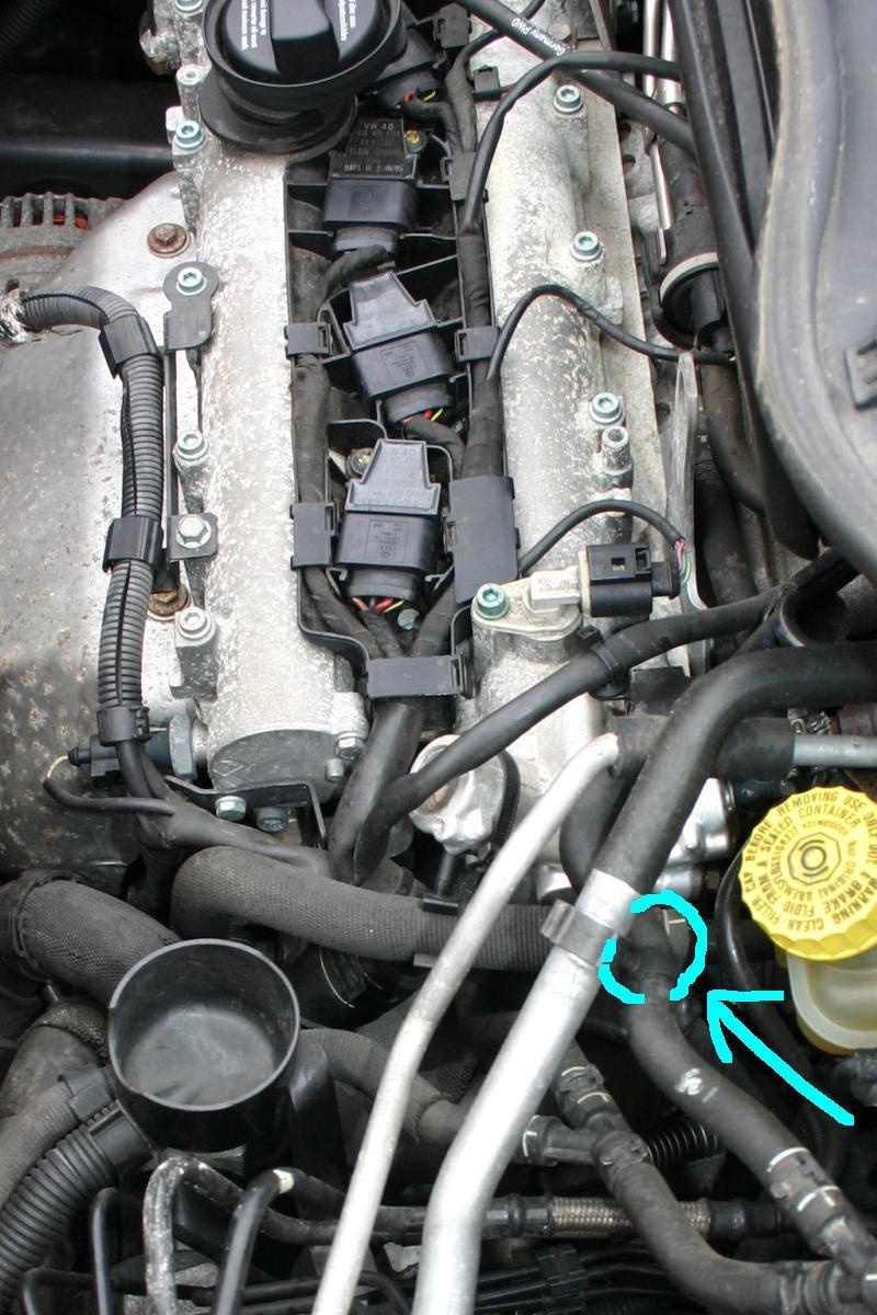 motor2.jpg.a2db2d4994f9599b38791a1b38db8f61.jpg