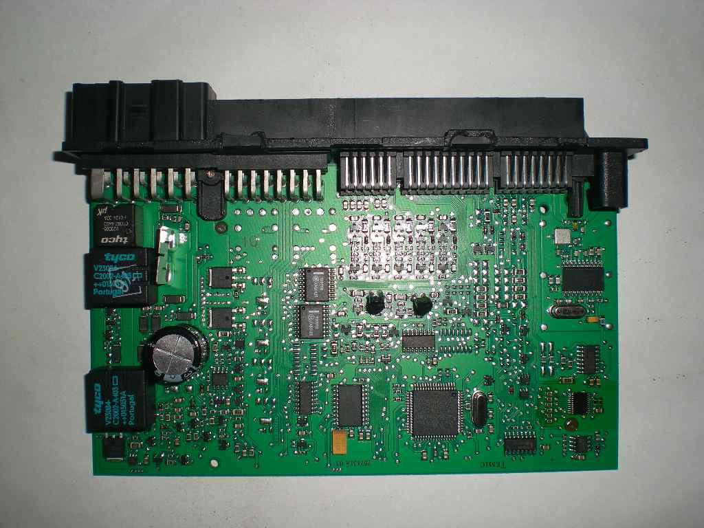 DSCN2870-klein.JPG.c7ef41952435292f7ab5dac525fd1cf8.JPG