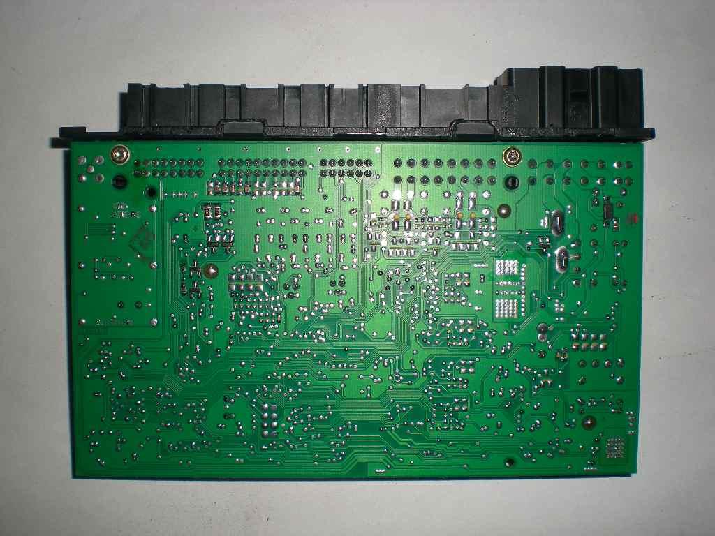 DSCN2871-klein.JPG.673cf86e9d6326fc8b92c4dc0e561da4.JPG
