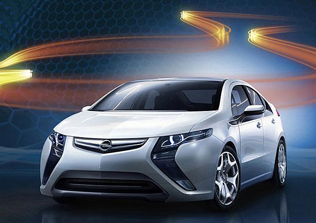 Opel-Ampera_2012_02.jpg.f709dc14bd90d10d188fe24cf37f21dd.jpg