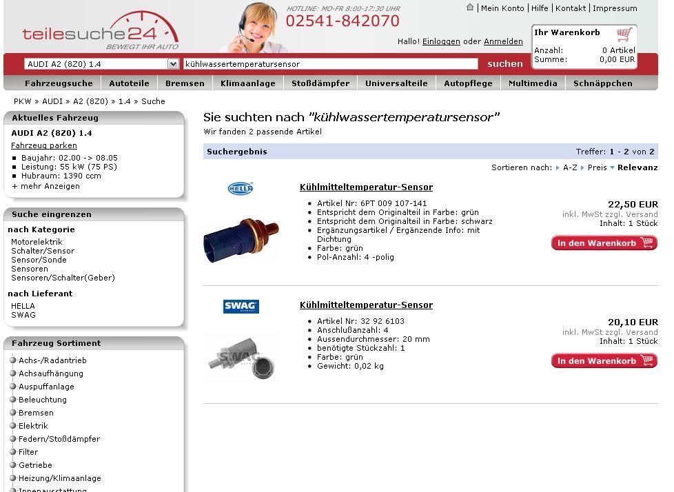 Temp-Sensor.JPG.43462420bbedba018212f49a341eeacd.JPG