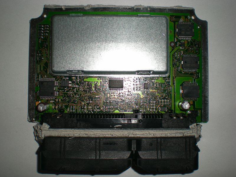DSCN3397-small.JPG.5e137d0a4dfa00d4640b53f4d3228aad.JPG