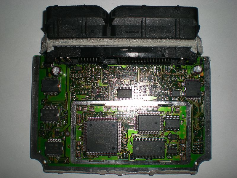 DSCN3401-small.JPG.ae2ac11421108c0028fd861a2d37a720.JPG