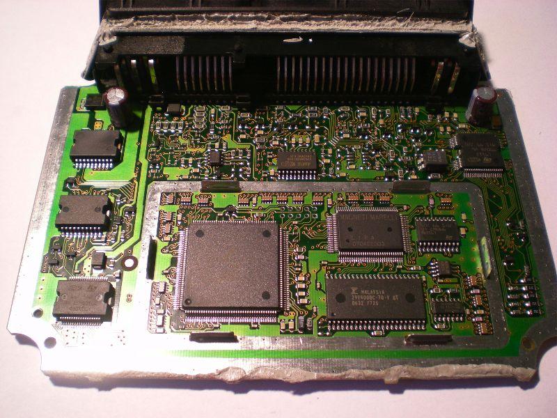 DSCN3404-small.JPG.ea75dfbc9a2eb2fabc97b5740c3724a5.JPG