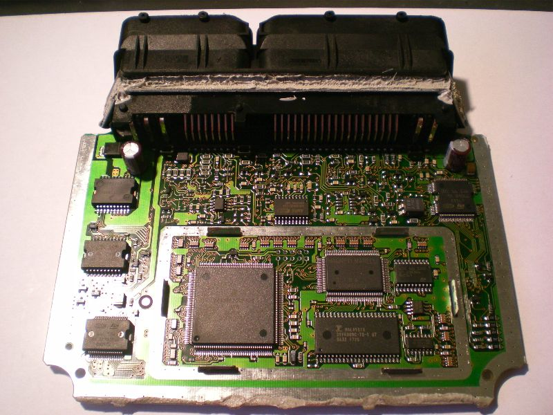 DSCN3406-small.JPG.0e18b82f88626a5108a0a2c317e56db3.JPG
