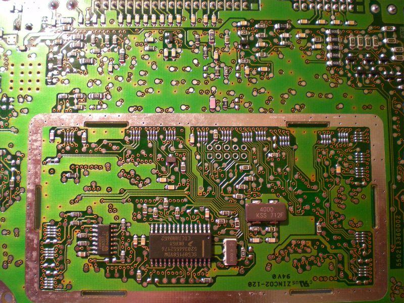 DSCN3408-small.JPG.5683232e9d48065979f3cda8c45f5a22.JPG