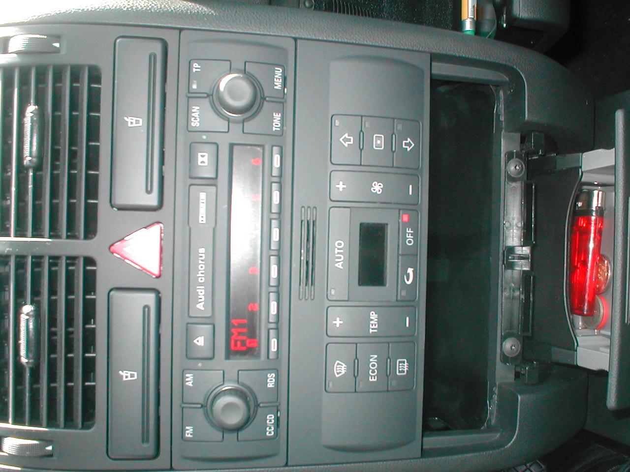 P4060030.JPG.5d189f93424e2c681aaa87db4c0ecacc.JPG