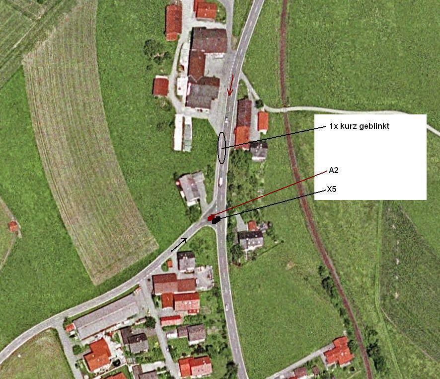 Zwischenablage02.JPG.0898d856f8bda82d3da4cced71a1e623.JPG