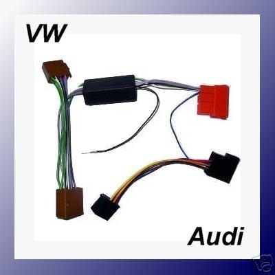 Adapter.JPG.bbfe876eb9f7c8dd9e78647099627617.JPG