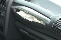Airbag.JPG.b73eb4008617394421847a50c22614ee.JPG