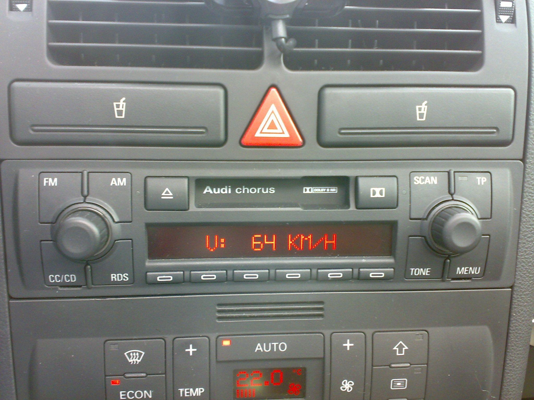 Geschw-Radio.jpg.f384aab1c7d269eec10ef075934768f4.jpg