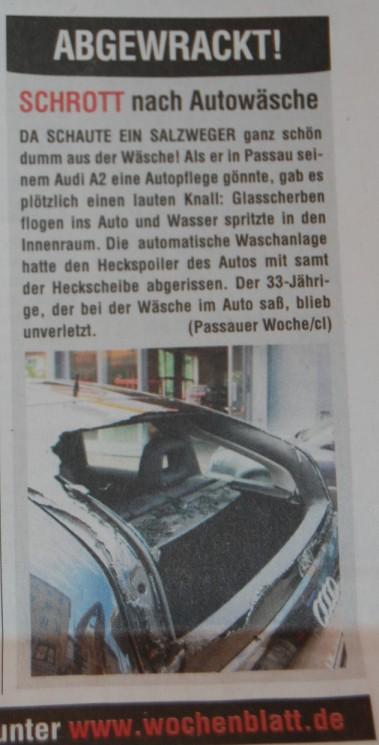 a2_wochenblatt.jpg.b2fbc98573bd7c3da76a1308c9d876f0.jpg