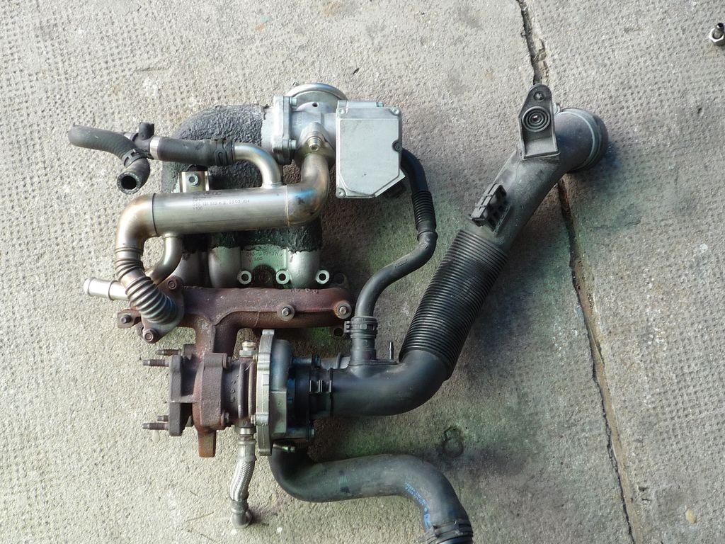 bhc_turbo.jpg.2793fff5669b131fda28b6cb3dca8fc7.jpg