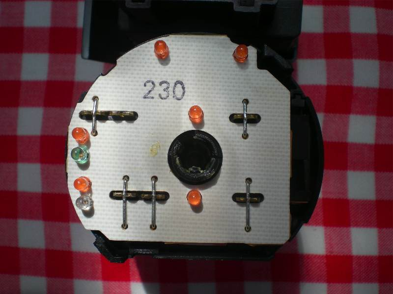 DSCN4469-.JPG.f13b5f5ef814459d68268b60d720b4c0.JPG