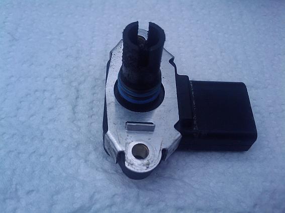 Sensor2.jpg.80eb2612f14f00a15d1877107919673c.jpg