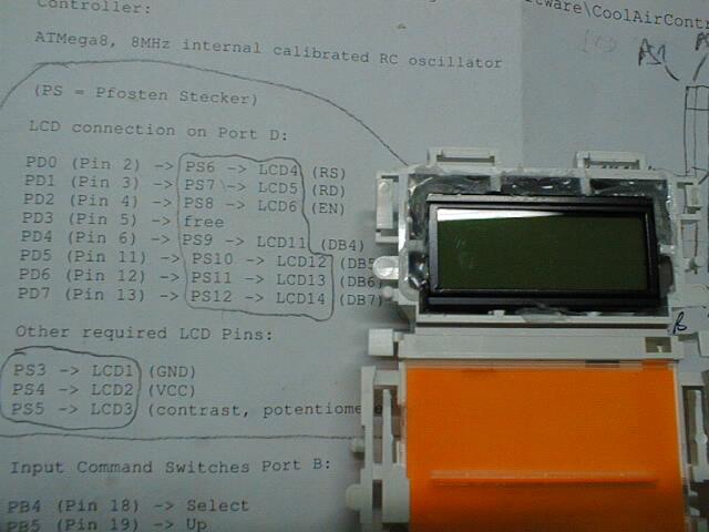 Display.JPG.4f643d997d662a792fd3ccbac18ba0e9.JPG