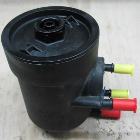 Kraftstofffilter_A2_1.jpg.f32eb96c93524fa70a3ea333dc35491d.jpg