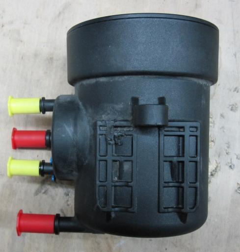 Kraftstofffilter_A2_2.jpg