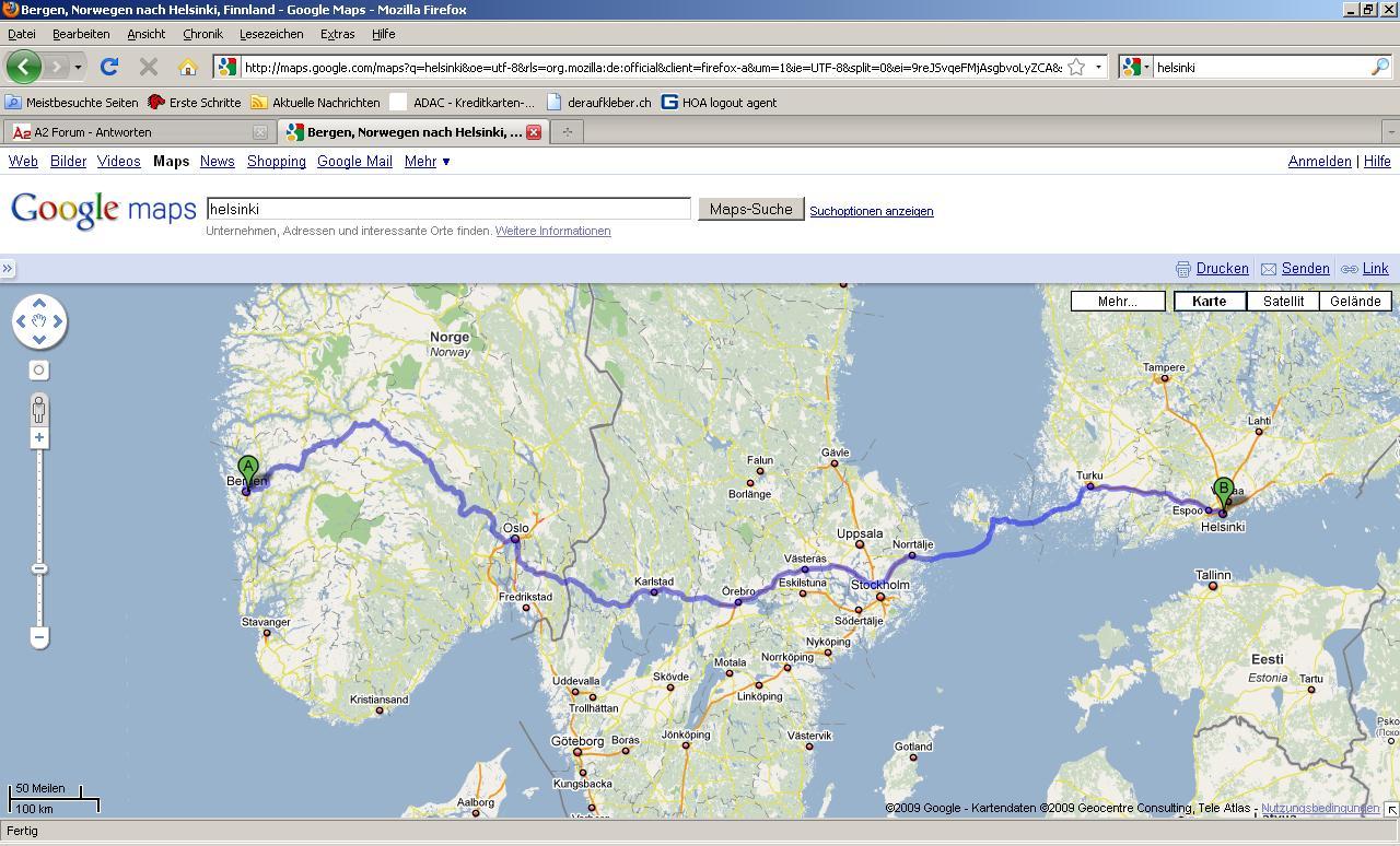 Route.JPG.aa6ef06be13c8f11d44ff2933e63075e.JPG