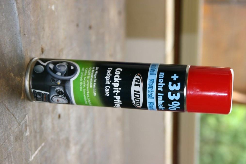 spray.jpg.1f39efdd1c7dcc86502566724555ce6c.jpg