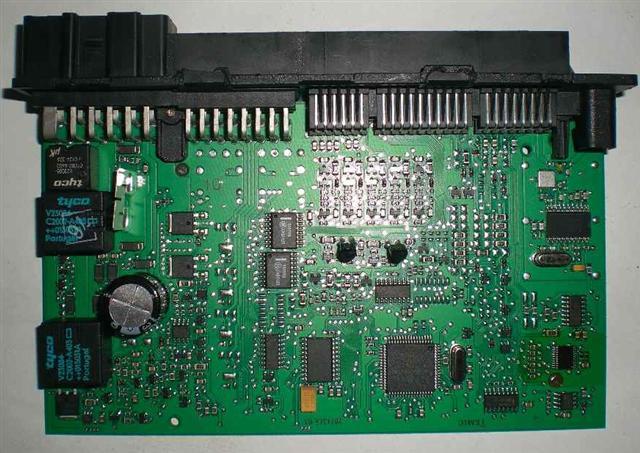 589339fda191f_DSCN2870-klein(Small).JPG.a1d7f51590d971b365dd23c300251921.JPG