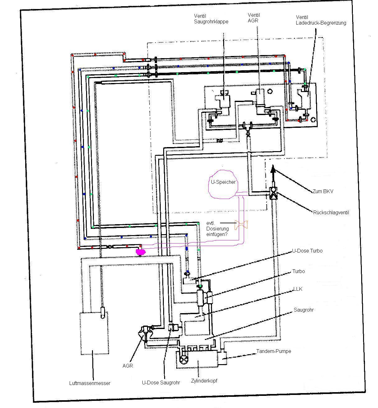 58933a0180762_Unterdruck-Regelung-SpeicherErweiterung.JPG.87033c99c5693bfec27cacfcae008d53.JPG