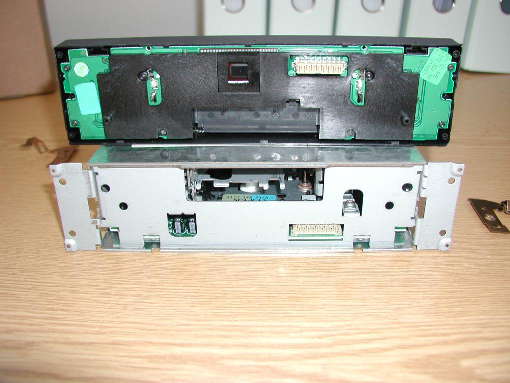 P1010051.JPG.4c9803784a935646ae51c55c2982b8ee.JPG
