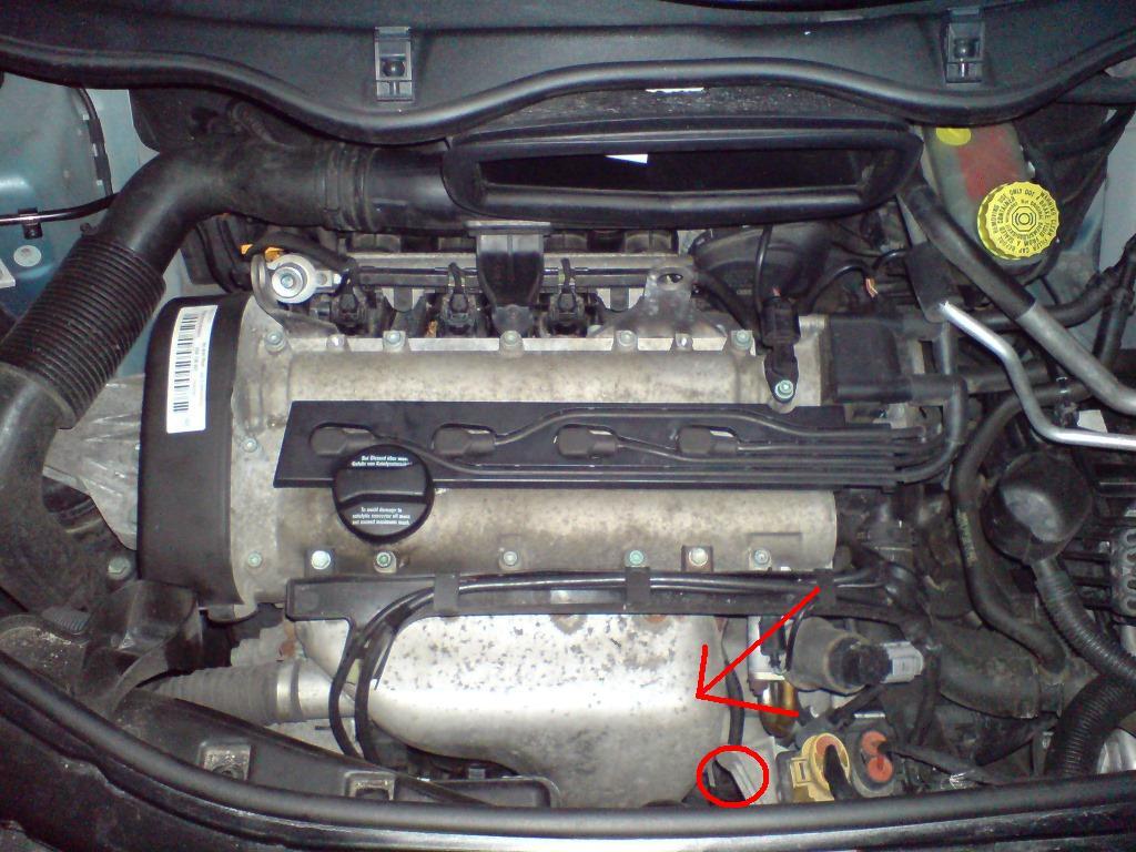 Motor1.jpg.7e5fd02ef72edd805889b18c65157c6d.jpg