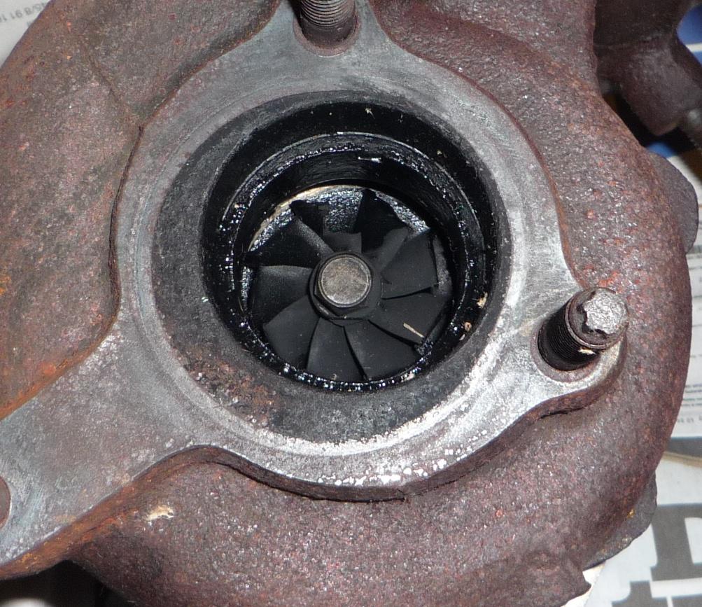 90PS-Turboburst1.jpg.7fd404ba1475302189b6d86710d72818.jpg