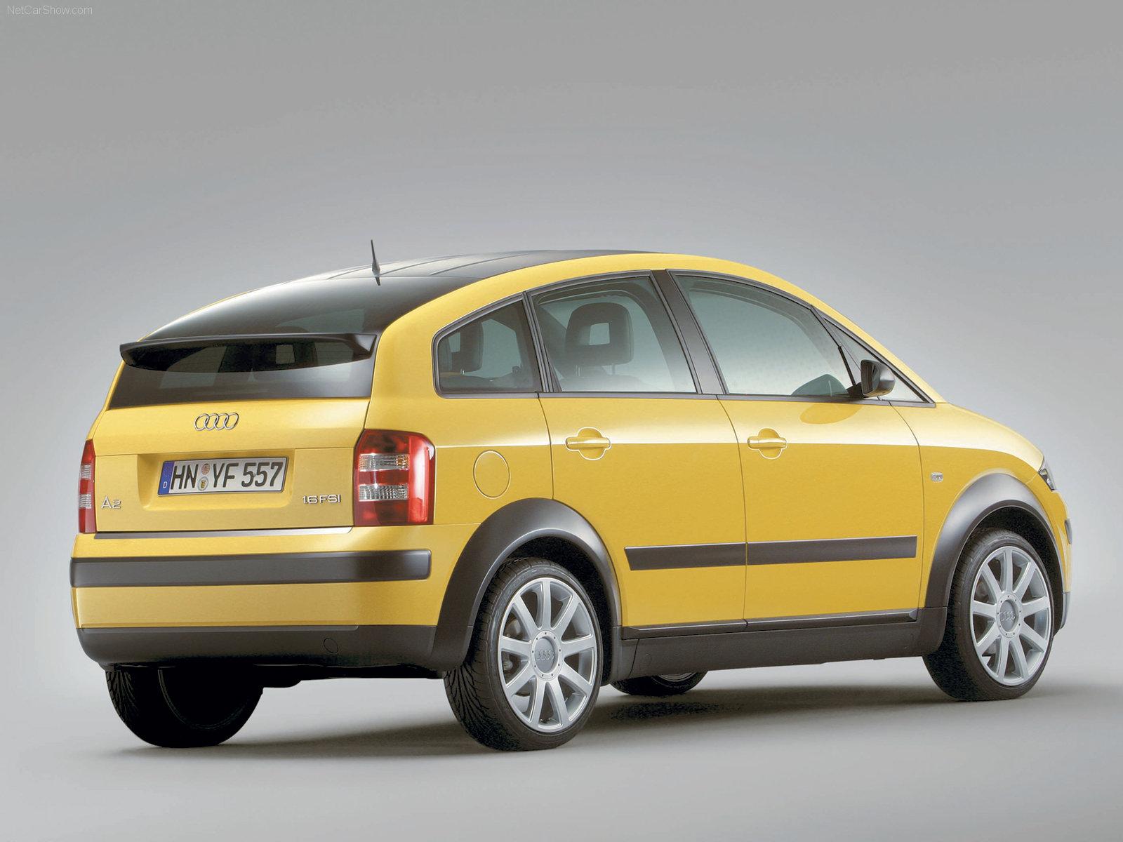 Audi-A2_2003_1600x1200_wallpaper_1d.jpg.0960a43fb1b4907dfb9d36569603f8f6.jpg