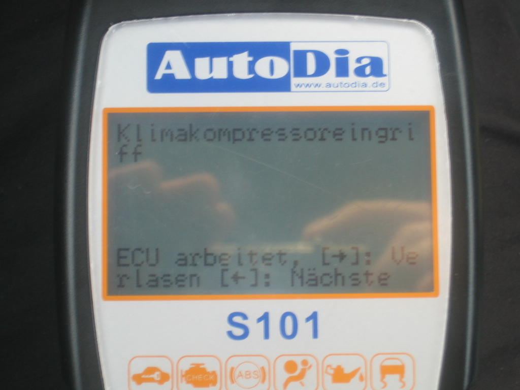 IMG_0683.JPG.ff7321b7794d34619a9b3de9d59bb326.JPG