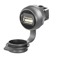 USB.jpg.d48f0b7f0a01b46a92d9bd72dd596b5d.jpg