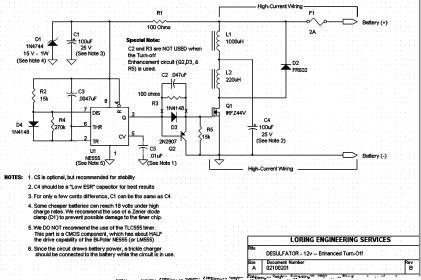 58933a6a904e6_circuitdesulfatorschaltplan.jpg.f81aa0c72450d0cb2ad32266fbc4a431.jpg