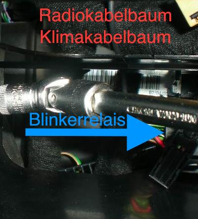Blinkerrelais.jpg.b29518e232dff59d90f0ebefffbacd57.jpg