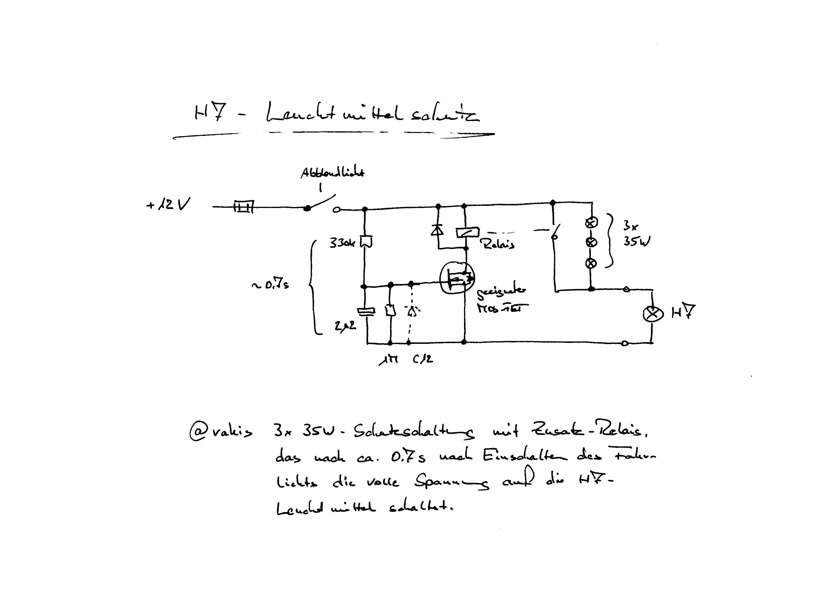 Leuchtmittelschutz_H7.jpg.9f700b963755bfdabc6907f596a77df1.jpg