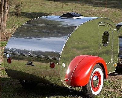 sundance-teardrop-trailer-3_48.jpg.52407b75cdb1c2cfe3892fd3f000e53d.jpg