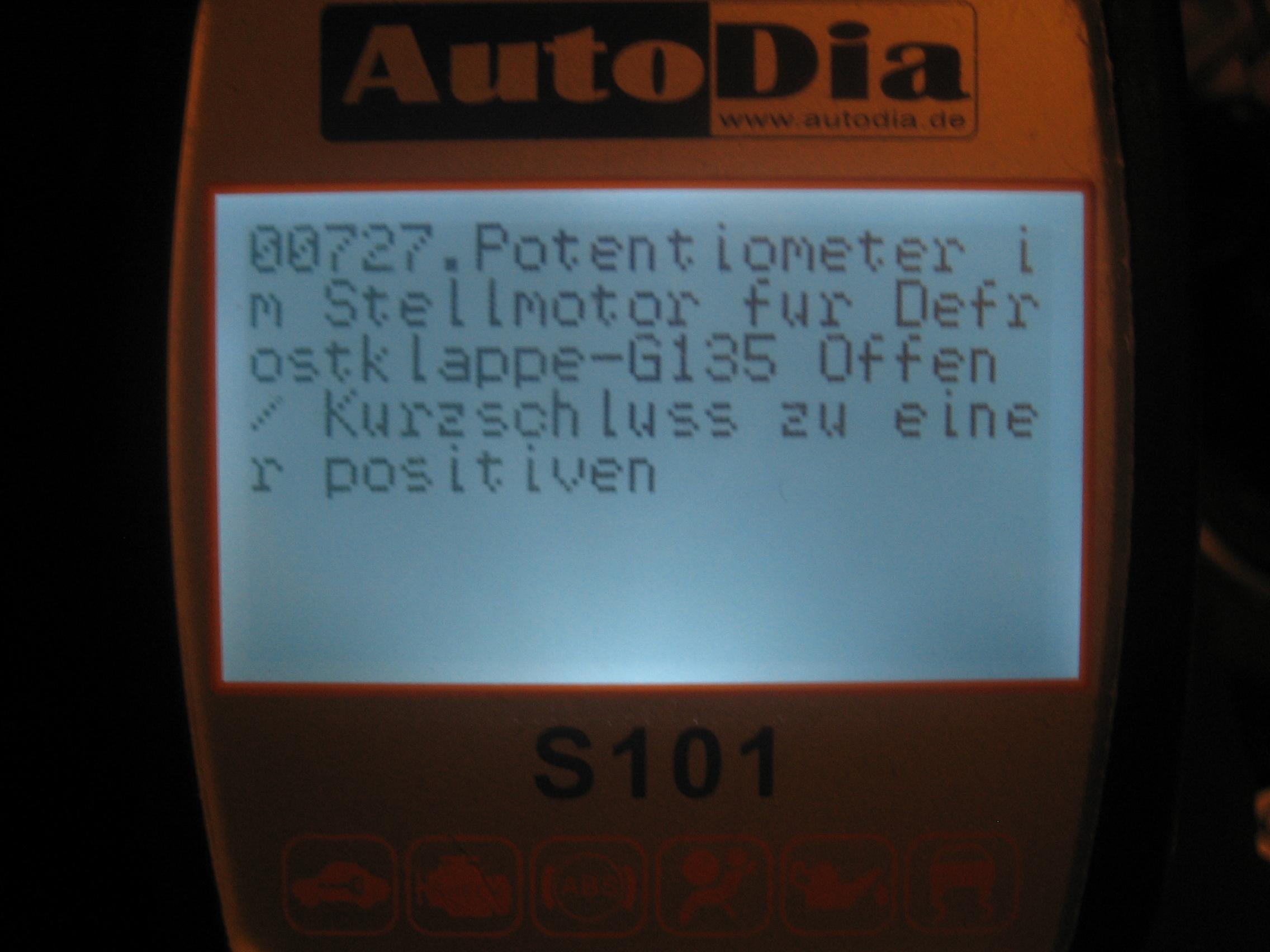 IMG_0898.JPG.b1d4682dcf8da26e5e50f1d28eaa0af4.JPG
