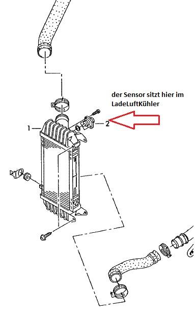 PrinzipBild-LLK.jpg.df236b8b010252e8e0daf065b084507b.jpg